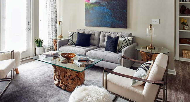 Park At Marketplace 191 Reviews Atlanta Ga Apartments For Rent Apartmentratings C