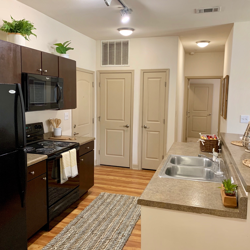 Bellamy Greenville 49 Reviews Greenville Nc Apartments For Rent Apartmentratings C