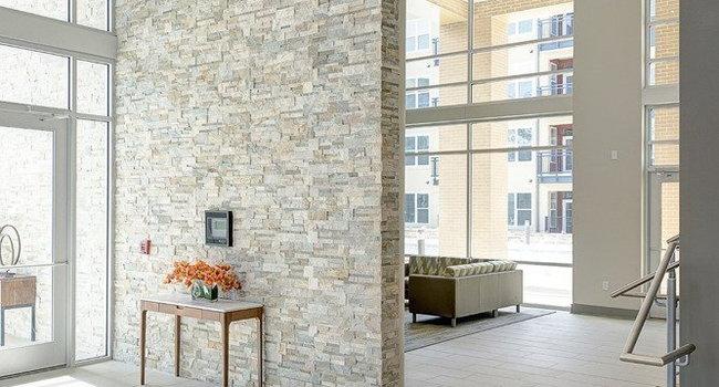 300 Swift Luxury Apartments - 18 Reviews | Durham, NC