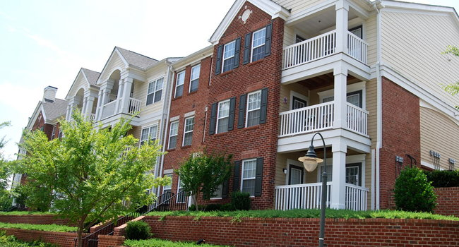 Enclave Apartments - 165 Reviews | Midlothian, VA ...