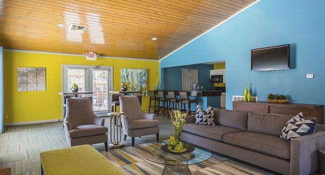 Williamsburg by ARIUM - 97 Reviews | Hendersonville, TN ...