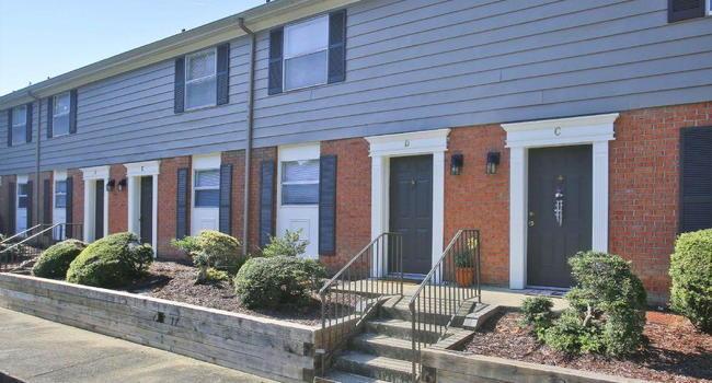 Bramblewood 18 Reviews Goldsboro Nc Apartments For Rent