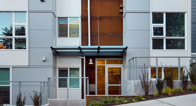 Alder Flats 5 Reviews Seattle Wa Apartments For Rent Apartmentratings