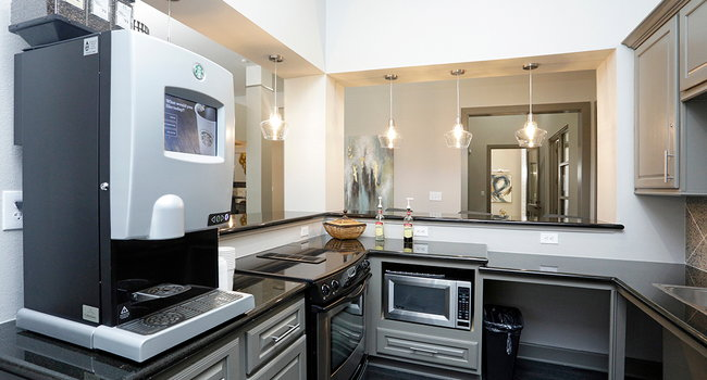 Century Westway Park 91 Reviews Houston Tx Apartments