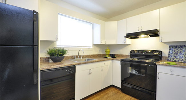 Windshire Terrace Apartments 133 Reviews Middletown