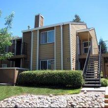 Point Natomas Apartments 50 Reviews Sacramento Ca Apartments