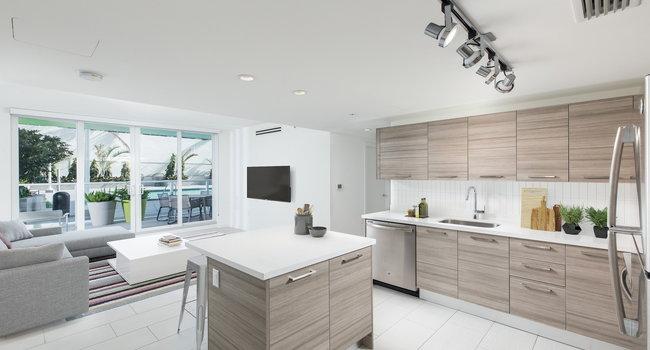 Bay Parc Plaza Apartments 135 Reviews Miami Fl Apartments For Rent Apartmentratings