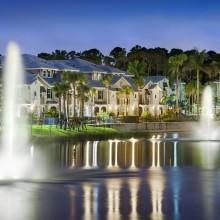 The Quaye At Palm Beach Gardens Apartments 16 Reviews Palm Beach Gardens Fl Apartments For