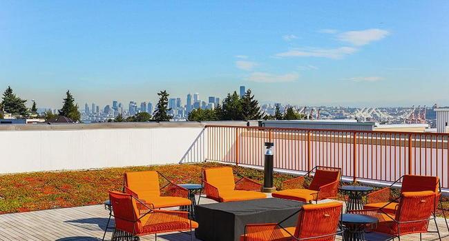 aura west seattle apartments 29 reviews seattle wa apartments