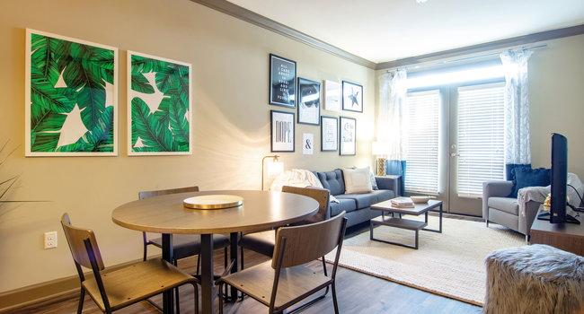 Gables Emory Point - 89 Reviews | Atlanta, GA Apartments for ...