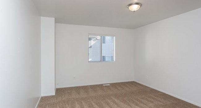 Boulder Hollow Apartments - 24 Reviews | Salt Lake City ...