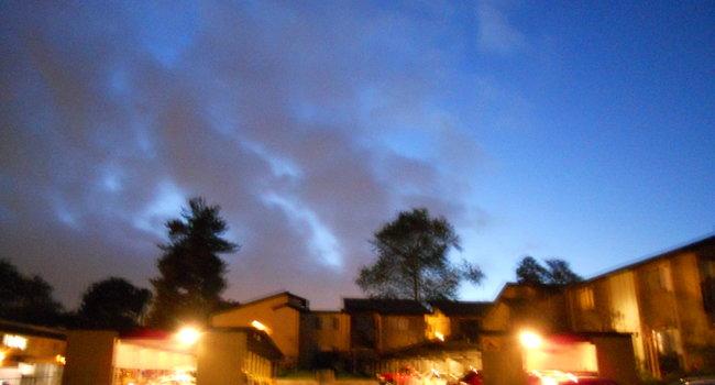 AptRatings: Bunker Hill Apartments - 22 Reviews | Riverside, CA ...