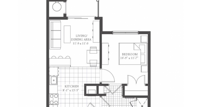 Londonbury Apartments Reviews