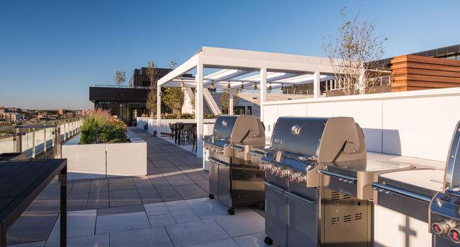 880 P - 4 Reviews | Washington, DC Apartments for Rent ...