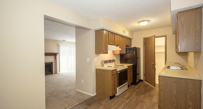 peppertree apartments 132 reviews lawrence ks apartments for
