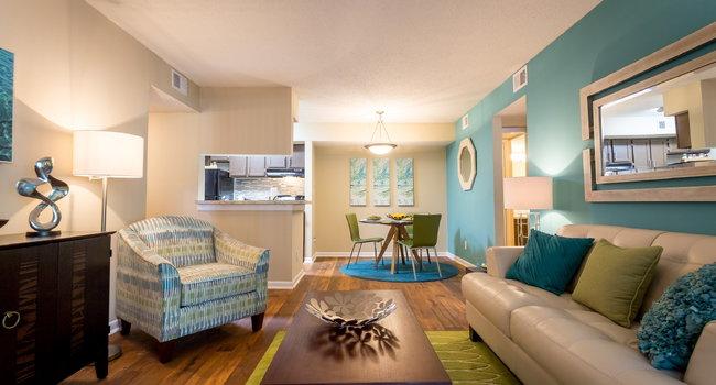 The Views On Longcreek Apartments 184 Reviews Columbia Sc