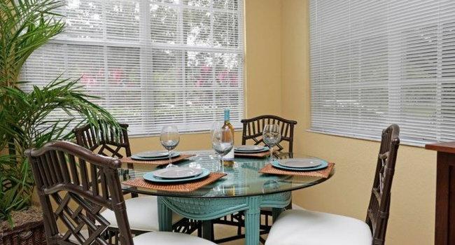 Ashlar Apartments - 106 Reviews | Fort Myers, FL Apartments ...