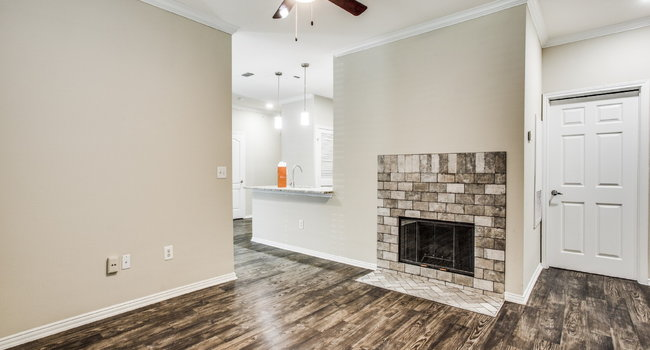 the canyons 410 reviews fort worth tx apartments for rent apartmentratings c fort worth tx apartments for rent