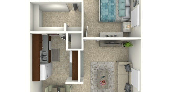 The Keller 73 Reviews San Antonio Tx Apartments For Rent