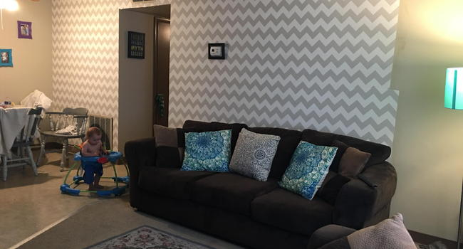 Image Of Model City Apartments In Kingsport Tn