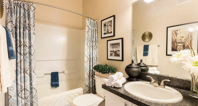 Madison Clermont - 244 Reviews | Clermont, FL Apartments ...