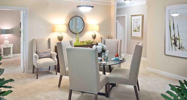 Gables Rock Springs - 186 Reviews | Atlanta, GA Apartments ...