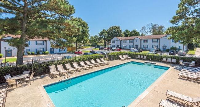 226 Oceana - 230 Reviews   Virginia Beach, VA Apartments for Rent