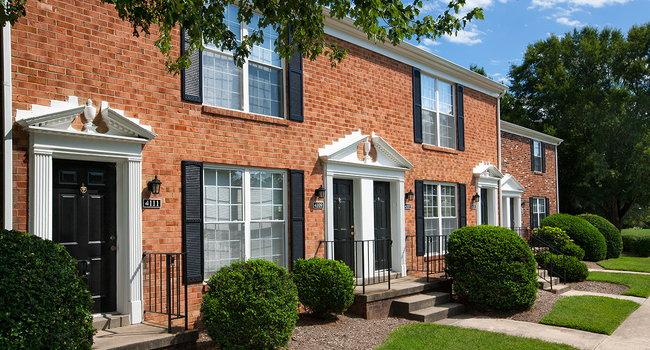 Springfield Apartments 157 Reviews Henrico Va Apartments For Rent Apartmentratings C