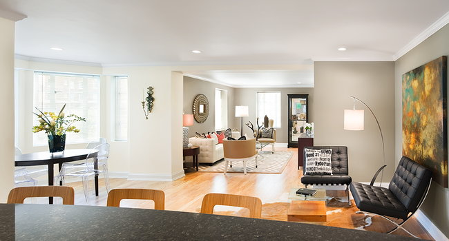 Excellent Longwood Towers 27 Reviews Brookline Ma Apartments For Download Free Architecture Designs Embacsunscenecom