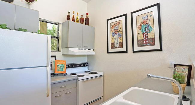 Lofts On Hulen 215 Reviews Fort Worth Tx Apartments For Rent