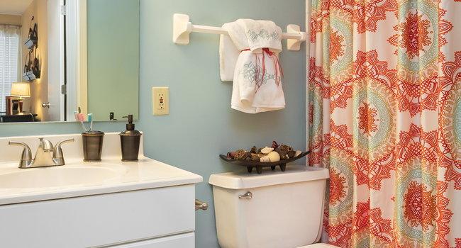 Village Royale Apartments - 41 Reviews   Saint Louis, MO ...