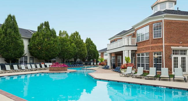 Estates At New Albany 93 Reviews Columbus Oh Apartments For Rent Apartmentratings