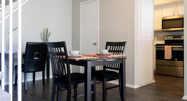 Alena - 38 Reviews | Dallas, TX Apartments for Rent ...