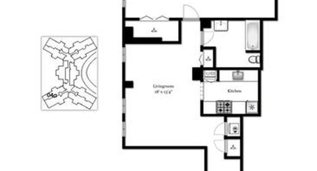 Alden Park 145 Reviews Philadelphia Pa Apartments For Rent Apartmentratings