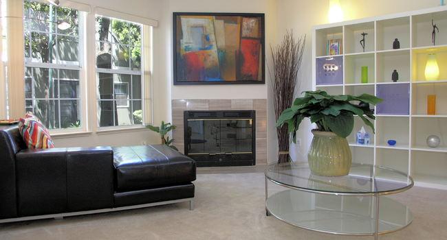 Tanglewood Apartments 110 Reviews Davis Ca Apartments For Rent