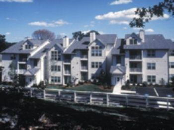 avalon at lexington 35 reviews lexington ma apartments for rent apartmentratings c avalon at lexington 35 reviews