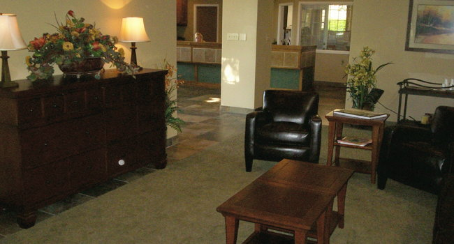 Towne Square Apartment Homes 443 Reviews Chandler Az