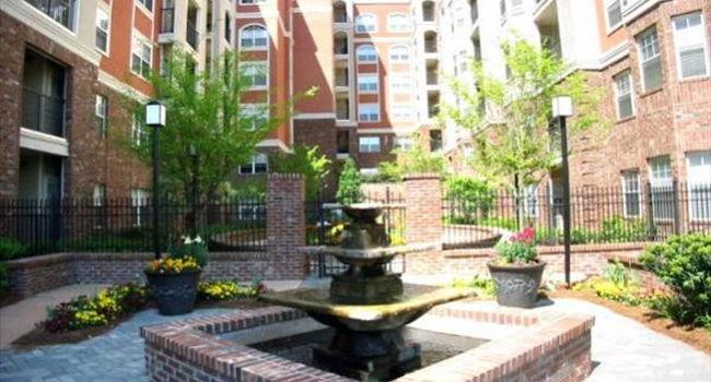 Image Of Savannah Midtown In Atlanta, GA
