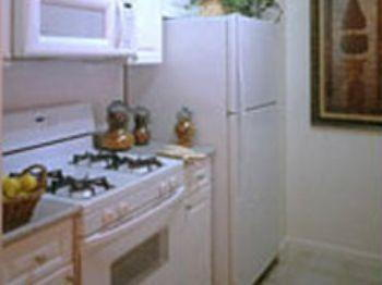 Phenomenal The Avalon 22 Reviews Bronxville Ny Apartments For Rent Download Free Architecture Designs Xoliawazosbritishbridgeorg