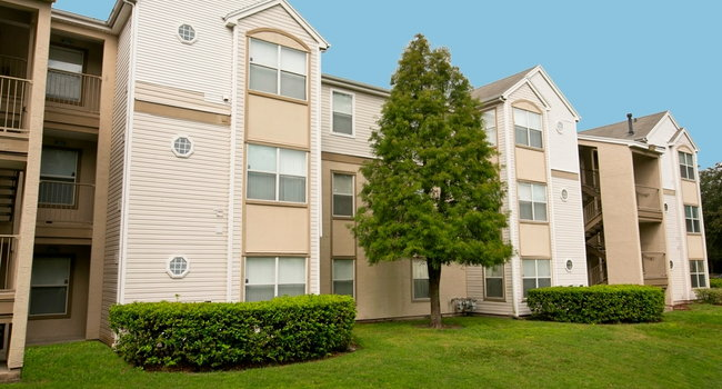 Woodberry Woods Apartments 69 Reviews Brandon Fl Apartments For Rent Apartmentratings C