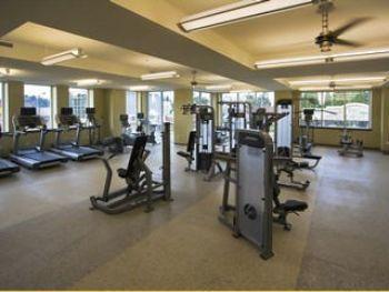 Avalon Meydenbauer 45 Reviews Bellevue Wa Apartments For Rent Apartmentratings