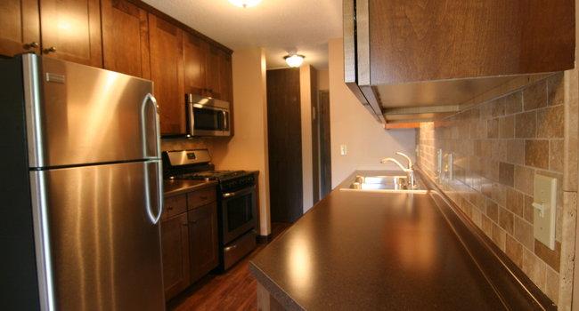 Cedars Edina Apartments 193 Reviews Page 6 Edina Mn