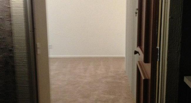 Westridge Apartments - 91 Reviews | Lake Forest, CA ...