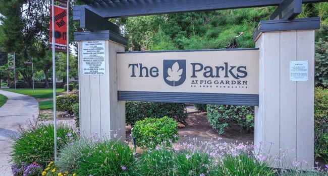 Aptratings parks at fig garden 30 reviews fresno ca - Fresno home and garden show 2017 ...