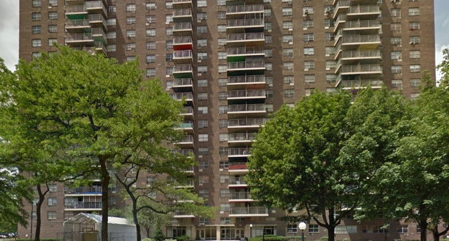 Lafayette Boynton Apartments - 12 Reviews | Bronx, NY
