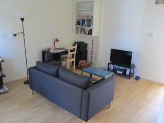Oak Park Apartments - 55 Reviews | Austin, TX Apartments for