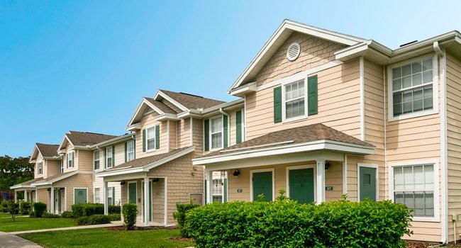 Sabal Cove Apartments 45 Reviews Bradenton Fl Apartments For