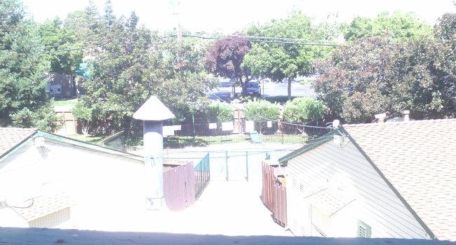 Image Of Arbol Verde Apartments In Livermore Ca