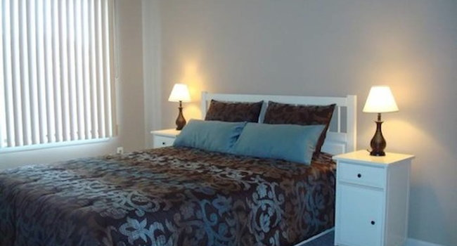 Tree Tops Apartments 18 Reviews Northville Mi Apartments For
