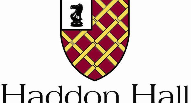 Haddon Hall Apartments - 69 Reviews | Charleston, SC Apartments for ...